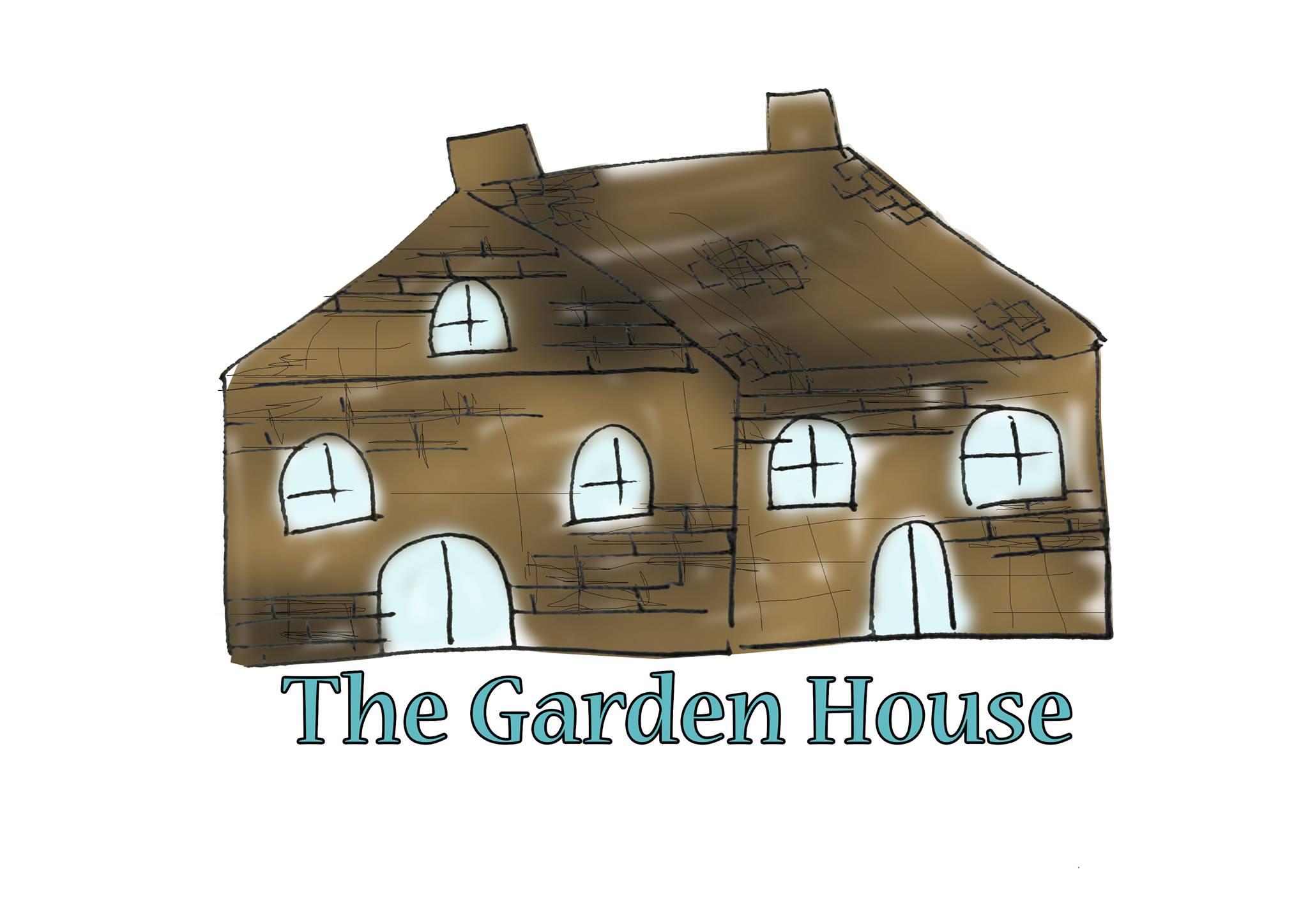 The Garden House (Marple) Charity